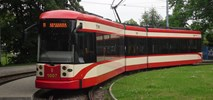 Gdańsk nie podnosi cen biletów. Miasto liczy na pomoc rządu