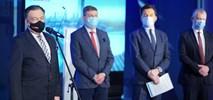 Rozpoczął się IV Kongres Czystego Powietrza