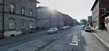 Świętochłowice: Torowisko w ul. Łagiewnickiej zostanie przebudowane. Będą dwa tory