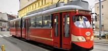 Wagony typu E1 z Wiednia kończą służbę w Tramwajach Śląskich