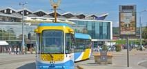 Koszyce kupią do 30 tramwajów dwukierunkowych