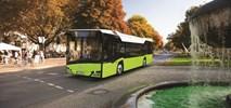 PKM Świerklaniec z jedną ofertą na autobusy