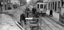 120 lat tramwaju elektrycznego w Krakowie