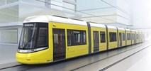Berlin prezentuje wizualizację nowych 50-metrowych tramwajów