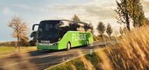 FlixBus rozpoczyna odmrażanie oferty. Siatka połączeń na Wielkanoc i kwiecień