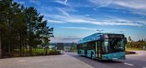 Solaris zrealizuje największy kontrakt elektrobusowy w Czechach – dla Ostrawy