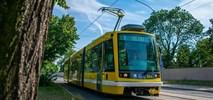 Tramwaje Astra kończą służbę w Pilźnie