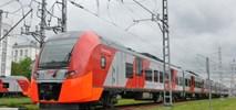 Belgrad: Koleje Rosyjskie zorganizują kolej aglomeracyjną