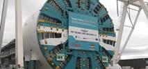 PKP PLK: Budowa łódzkiego tunelu pod szczególnym nadzorem