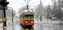 Łódź: Wciąż duży spadek liczby pasażerów. Nie będzie zwiększenia taktu
