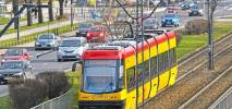 Warszawa: Część pracowników komunikacji na kwarantannie, ale nie ma zagrożenia