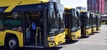 Metropolia GZM: Startują pierwsze nowe metrolinie