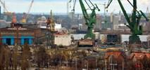 Gdańsk: Autobusem, tramwajem i pociągiem na jednym bilecie już od roku