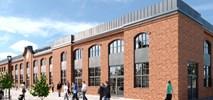 PKP SA wybrały wykonawcę przebudowy dworca w Siedlcach