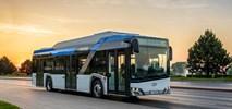 Opole kupuje elektrobusy Solarisa. Jest umowa