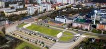 Szczecin z ofertami na przebudowę torowisk tramwajowych. Większość w budżecie