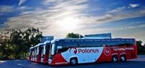 Porozumienie PKP Intercity i PKS Polonus. Wzajemna sprzedaż biletów coraz bliżej
