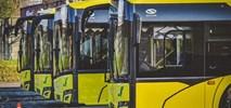 GZM kupuje elektrobusy dla PKM-ów Sosnowiec, Katowice, Gliwice i Świerklaniec
