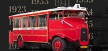 MZA otwierają Wirtualne Muzeum Warszawskich Autobusów