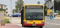 Łódź: Zmiany w obsłudze osiedla Sąsieczno i podłódzkich Brzezin