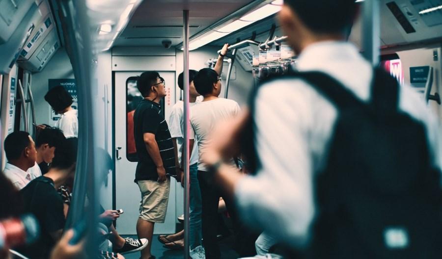 Pekin: Metro ograniczy kontrole dla wybranych