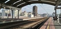 Katowice: Nowe życie zabytkowej parowozowni? Trwają rozmowy