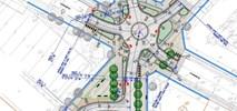 Szczecin: Kolejne ulice do przebudowy. Tempo 30 w Śródmieściu