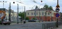 Łódź: MPK opuści zakłady przy Tramwajowej w związku z budową nowego torowiska