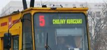 Łódź: Remont Limanowskiego w najbliższych miesiącach. Wróci jeden zamknięty odcinek