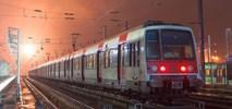 Jest porozumienie Alstom i CAF. Wspólnie zrealizują gigantyczny kontrakt na RER B
