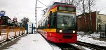 Łódź: Niebawem przetarg na projekt przebudowy Warszawskiej – także na nieużywanym odcinku