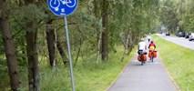 Zachodniopomorskie: 10 km dróg rowerowych za 7 mln zł