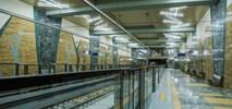 Sofia szykuje się na otwarcie kolejnych stacji III linii metra [zdjęcia]