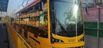Warszawa: Pierwsze tramwaje Hyundaia gotowe i po testach w fabryce [zdjęcia]