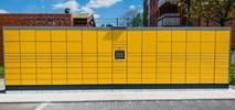 Raport ZDG TOR: Automaty przesyłkowe – zielone rozwiązanie dla ostatniej mili