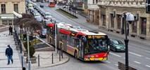 Bielsko-Biała unieważnia przetarg na autobusy przegubowe przez cenę i błąd producenta