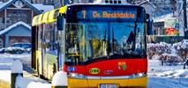 MZK Bielsko-Biała akceptuje ofertę Solarisa na dostawy pięciu autobusów