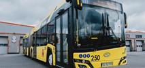 Rzeczywisty czas odjazdu autobusów na mapach Google. GZM usprawnia podróże