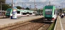 Transport zbiorowy musi być atrakcyjny także poza metropoliami