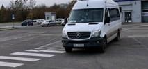 Łódzkie: Spora część autobusów regionalnych wciąż nie wróciła na drogi