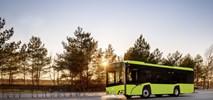 Solaris z umową na dostawy autobusów do Chełma