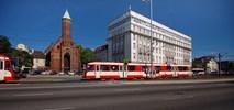 Samorządy: Nie ma alternatywy dla odejścia od samochodu w miastach
