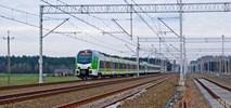 Miliard euro na pociągi regionalne w KPO. Połowa w formie pożyczek