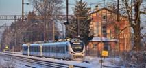 Koronawirus: Co dalej z transportem publicznym
