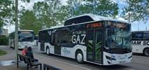 Koronawirus: Łatwiejsze podróże między Francją a Niemcami