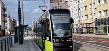 Gorzów Wlkp. chce wybudować dwa nowe odcinki sieci tramwajowej