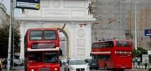 W Skopje powstanie system autobusów BRT