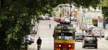 """Łódź: Kolejny odcinek bez ruchu tramwajowego – ul. Nowomiejska. Zawieszenie """"po cichu"""""""