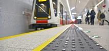 """Metro na Gocław to """"metro dla przyszłości"""". Obwodnica może poczekać?"""