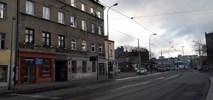 Łódź: Remont wyłączonego odcinka torów na Limanowskiego